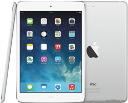 تبلت-Tablet اپل-Apple iPad mini 2 Wi-Fi - 32GB