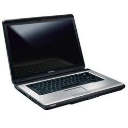 لپ تاپ - Laptop   توشيبا-TOSHIBA Satellite L300-1FR