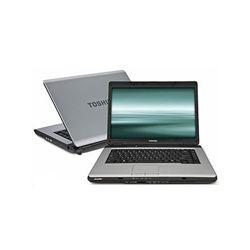 لپ تاپ - Laptop   توشيبا-TOSHIBA Satellite L305-S5944