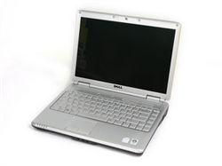 لپ تاپ - Laptop   دل-Dell Inspiron 1420