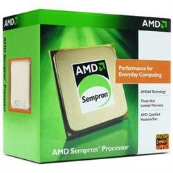 پردازنده - CPU اي ام دي-AMD   AMD Sempron LE-1150