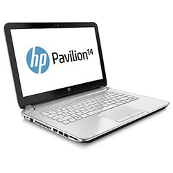 لپ تاپ - Laptop   اچ پي-HP Pavilion 14-e042tx-Core i7-4GB-500GB-