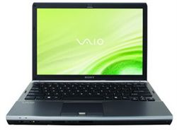 لپ تاپ - Laptop   سونی-SONY SR 490JBB