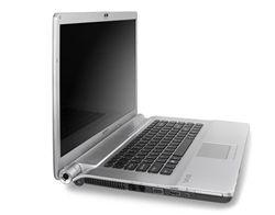 لپ تاپ - Laptop   سونی-SONY FW 490DEB