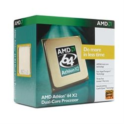پردازنده - CPU اي ام دي-AMD Athlon X2 5200 - 2.7 GHz - AM2