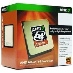 پردازنده - CPU اي ام دي-AMD Athlon LE1600