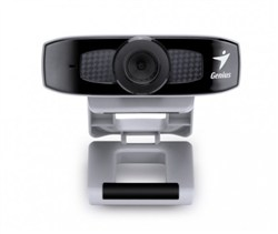 وب كم - Webcam جنيوس-Genius FaceCam 320