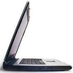 لپ تاپ - Laptop   ايسر-Acer Aspire 2930-Dc 3400