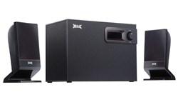 اسپيكر - Speaker -shockwave T20