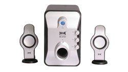 اسپيكر - Speaker -shockwave SC-2121