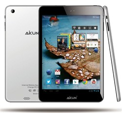 تبلت-Tablet -Aikun iTouch At793hc - 16GB