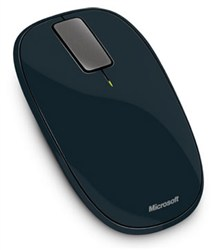 موس - Mouse مايكروسافت-Microsoft Explorer Touch Mouse