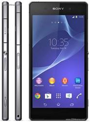 گوشی موبايل سونی-SONY Xperia Z2