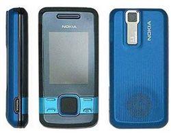 گوشی موبايل نوكيا-Nokia 7100 Supernova
