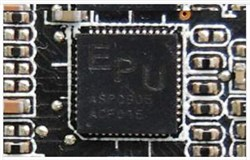 آی سی لپ تاپ- IC LAPTOP  -Non -Brand EPU ASP0905