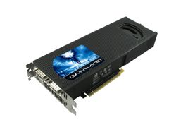 كارت گرافيك - VGA گينوارد-GAINWARD GTX295 1792MB DDR3 896Bit