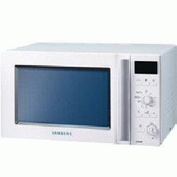 مايكروفر سامسونگ-Samsung CE-3760FS