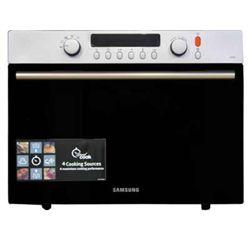مايكروفر سامسونگ-Samsung CQ-4250 S