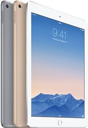 تبلت-Tablet اپل-Apple iPad Air 2-Wi-Fi-16GB