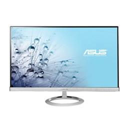 مانیتور ال ای دی-LED Monitor ايسوس-Asus MX279H-Full HD AH-IPS LED-backlit