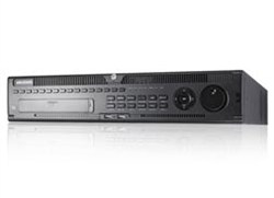 DVR Stand alone-استند الون -hikvision DS-9104HWI-ST