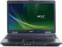 لپ تاپ - Laptop   ايسر-Acer Extensa 5230E