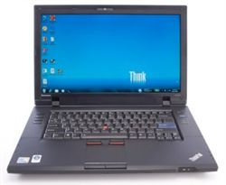 لپ تاپ - Laptop   لنوو-LENOVO THINKPAD SL510 2847-A23*