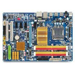 مادربورد - Mainboard گيگابايت-Gigabyte   EP45-UD3LR