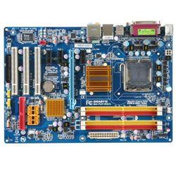 مادربورد - Mainboard گيگابايت-Gigabyte   EP31-DS3L