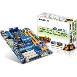 مادربورد - Mainboard گيگابايت-Gigabyte   EP45-UD3R