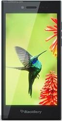 گوشی موبايل بلک بری-BlackBerry Leap