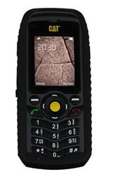 گوشی موبايل کت-CAT B25