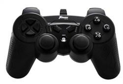 دسته بازی - Game Pad فراسو-FARASSOO FGP-567