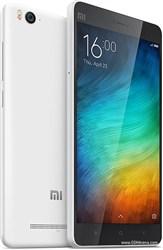 گوشی موبايل شیائومی-Xiaomi  Mi 4i
