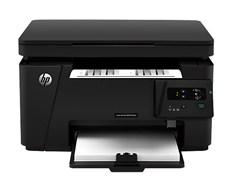 دستگاههای چندكاره اچ پي-HP LaserJet Pro MFP M125a