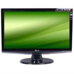 مانیتور ال سی دی -LCD Monitor ال جی-LG W2053S