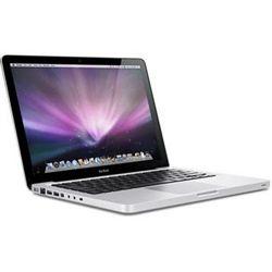 لپ تاپ - Laptop   اپل-Apple MacBook MB467LL/A