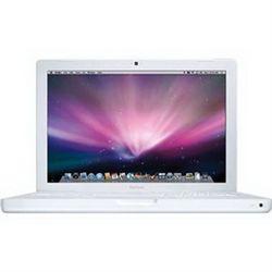 لپ تاپ - Laptop   اپل-Apple MacBook MB881LL/A
