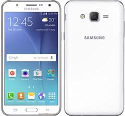 گوشی موبايل سامسونگ-Samsung Galaxy J5-8GB-SM-J500F-Dual SIM