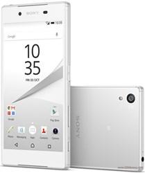 گوشی موبايل سونی-SONY Xperia Z5