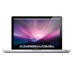 لپ تاپ - Laptop   اپل-Apple MacBook Pro MC026LL/A