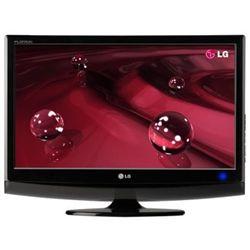 مانیتور ال سی دی -LCD Monitor ال جی-LG M2794DP