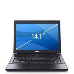 لپ تاپ - Laptop   دل-Dell Latitude E6400