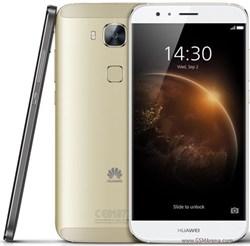 گوشی موبايل  هوآوی-HUAWEI G8