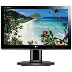 مانیتور ال سی دی -LCD Monitor ال جی-LG W1942S