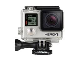دوربین ورزشی گوپرو-GoPro HERO4