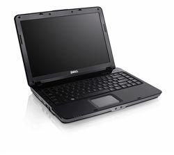 لپ تاپ - Laptop   دل-Dell Vostro A840