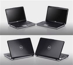 لپ تاپ - Laptop   دل-Dell Vostro A860