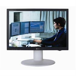 مانیتور ال سی دی -LCD Monitor ال جی-LG L226WU