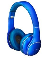 هدست - ميكروفن - هدفون سامسونگ-Samsung Level On Wireless